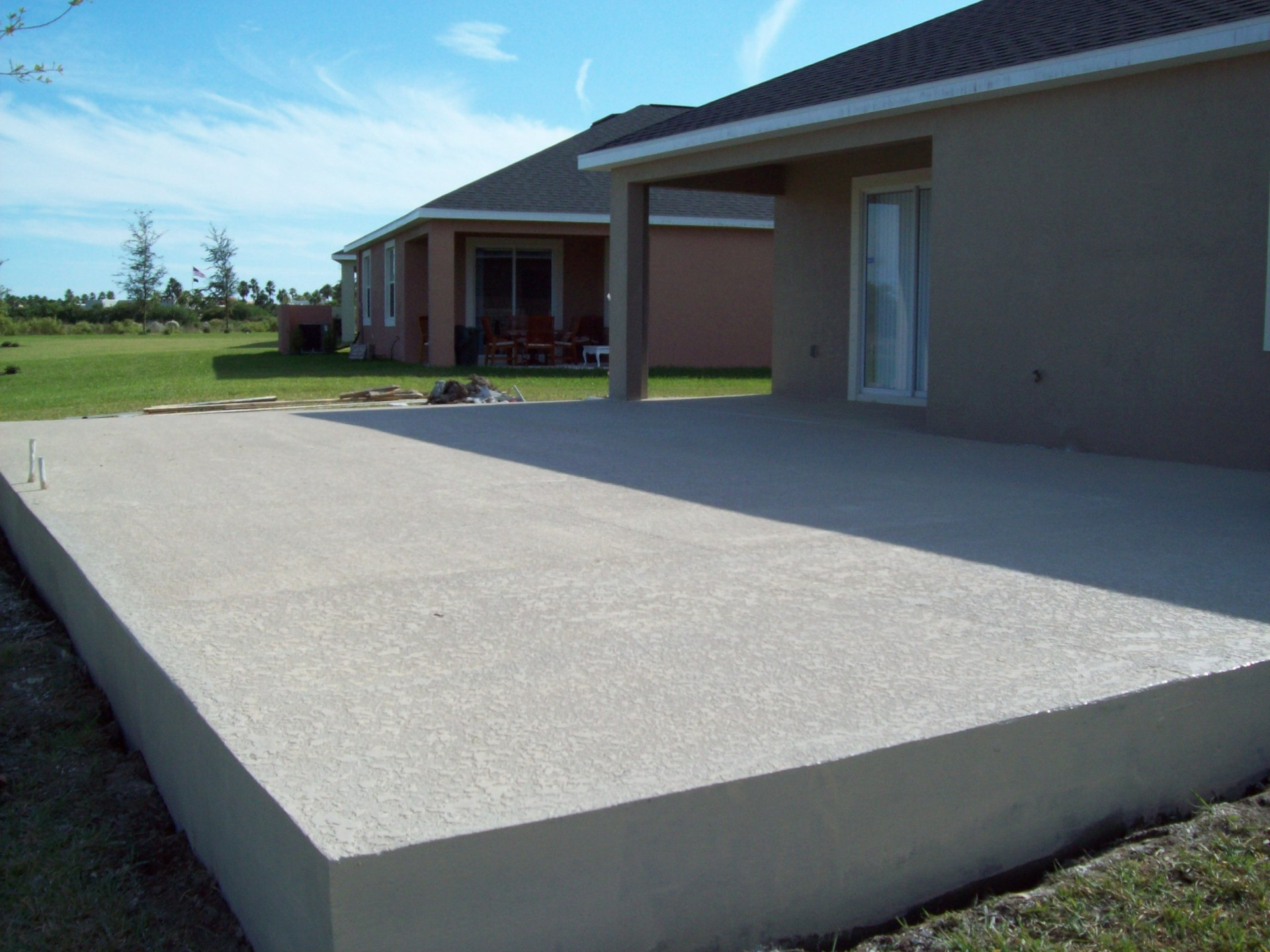 Concrete Deck1