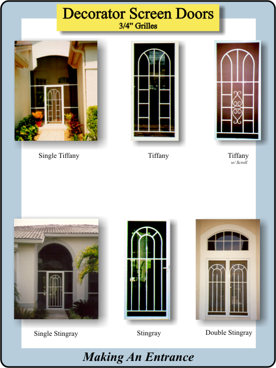 """an introduction to the history of ornamental doors inc The growth of intellectual property: a history of the ownership of ideas in the united states  overhead garage doors  wide array of """"ornamental objects""""."""