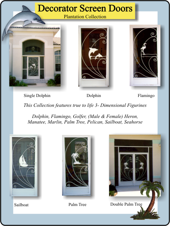 screen decorative decor protector medium doors size door lowes track guard grille of patio sliding