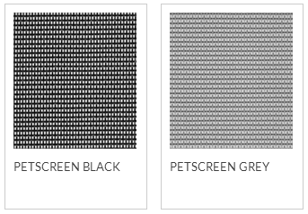 Housman S Aluminum Amp Screening Inc Pool Amp Screen