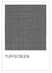 Housman S Aluminum Amp Screening Inc Pool Amp Screen